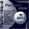 Partysan Collection 1 (1998), Mr.X & Mr.Y, Nalin & Kane, Hooligan, Tanith, Tom Novy vs. Eniac..