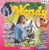 Wendy-Eine Welt zum Träumen (1997, RTL 2), X-Perience, C.i.t.a., Scooter, Dune, Yasemin..