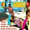 World of Caribbean (1996, #zyx11037), Cecilia Gayle, Lucia, Reina, Los Mayos, Araja..