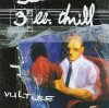 3 Lb. Thrill, Vulture (1995)