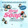 Best of Soap 1 (2000), Atemlos, Laura, Oli. P, Zlatko, Feller, 3. Generation..