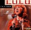 Lulu, Best of (#laserlight16153)