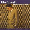 John Pizzarelli, Our love is here to stay (1997)