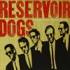 Reservoir Dogs (1992), George Baker Selection, Blue Swede, Joe Tex..