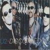 U2, Discothèque (1997, #8547752)