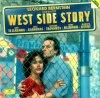 West Side Story, Kiri Te Kanawa, José Carreras.. (cond. by Leonard Bernstein)