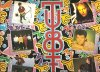 Tube (1985), Fine Young Cannibals, Stranglers, King, Paul Young, Killing Joke..