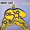 Robert Lewis, Get funky (1990, feat. Sole Service)