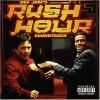 Rush Hour (1998), Dru Hill, Jay-Z, Ja Rule..
