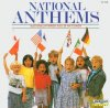 National Anthems, by American Brass Band (29 tracks)