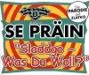Vitamin B, Sladdgo-was du woll (2000, #zyx9188, feat. Se Präin)