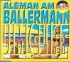 Jim Cliff, Aléman am Ballermann (1997)