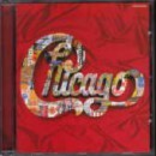 Bild 1: Chicago, Heart of (1967-1997; the ballads)