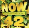 Now that's what I call Music 42 (1999), Boyzone, Steps, Cher, Spice Girls, Sash!, Lenny Kravitz..