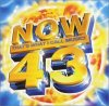 Now that's what I call Music 43 (1999), Boyzone, Shanks/Bigfoot, Vengaboys, Atb, Phats/Small, Texas..