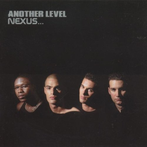 Bild 1: Another Level, Nexus (1999)