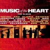 Music of the Heart (1999), 'N Sync & Gloria Estefan, Jennifer Lopez, Aaliyah..