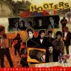 Hooters, Definitive collection-Best of the best