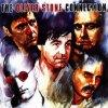 Oliver Stone Connection (1998), Juice Newton, Smokey Robinson, Jefferson Airplane, Don McLean, Doors, Kitaro..