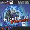 Frankfurt Trance 2 (1999), Kay Cee, M, Diver/Ace, Spellbound, Nostrum..