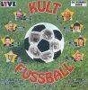Kult Fussball (1998, Radio Eins Live), Fritz Walter, Stefan Raab, Berti Vogts, Fredi Bobic, Uwe Seeler..