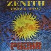 Zenith Ibiza/Pacha (1997), Matter, Jocks' Trap, Sweet Drop, Slacker..