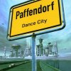 Paffendorf, Dance city (2000)