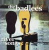 Badlees, River songs (1995)