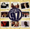 Best of '97 (Warner), Rolling Stones, Madonna, Shola Ama, En Vogue, Meredith Brooks, Janet Jackson..