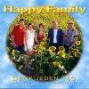 Happy Family, Denk jeden Tag (an einen Menschen, der dich lieb hat; 1999)