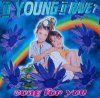 II Young II Rave, Song for you (1995)