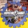 Inspector Gadget (1999), Youngstown, Trey D., Ferris, Scycs..