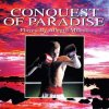 Vangelis, Conquest of paradise (played by Allegro Milano)