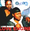 Rough, Love engine (2000)