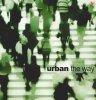 Urban, Way (2000)