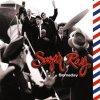 Sugar Ray, Someday (1999)
