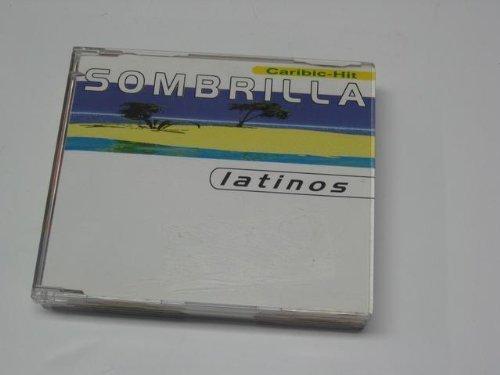 Фото 1: Sombrilla, Latinos (#zyx8861)