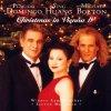 Plácido Domingo, Christmas in Vienna IV (1997, & Ying Huang, Michael Bolton)
