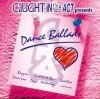 Dance Ballads (1999), Backstreet Boys, Boyzone, Faithless, R. Kelly, E-Rotic..