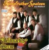 Kastelruther Spatzen, Weihnachtssterne (1987)