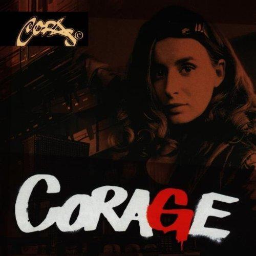 Bild 1: Cora E., Corage (1998)