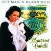 Montserrat Caballé, Ich mag's klassisch (1968-97/98)