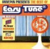 Best of Easy Tune (1996), Arling & Cameron, Ca Va, Easy Aloha's, In-Tunes, Popcorn, Aicha..