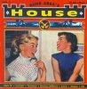 Ruhr Area's House (1996), Mark 'Oh, Hool's Experience, Perplexer, House AG, Bürger Tom..