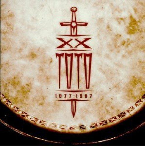 Bild 1: Toto, XX (1977-1997)
