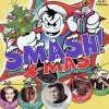 Smash X-Mas (1999), Oli. P, Lou Bega, Christina Aguilera, 'N Sync, Ann Lee..