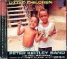 Peter Kirtley Band, Little children (1999; 2 tracks, & Paul McCartney, Bert Jansch)