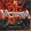Victoria-Songs of Victory (1999), Carma, Dune, Capercaillie, Secret Garden, Clannad, Loona..