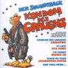 Kondom des Grauens (1996), Lucilectric, Etta James, Brenda Lee, Roy Ayers..