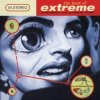 Extreme, An accidental collication of atoms?-The best of (1998)